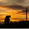 LỜI TRẦN TÌNH ĐÁNG SUY TƯ CỦA MỘT CỰU LINH MỤC