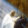 KHÔNG GIAN CHỮA LÀNH CỦA THINH LẶNG