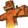 CÁC THÁNH THẤY TỘI NHƯ THẾ NÀO?