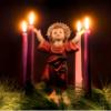 MÙA VỌNG: MÙA TRÔNG ĐỢI TRỜI MỚI ĐẤT MỚI...