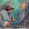 NIỀM VUI TRONG THÁNH THẦN