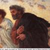 BỨC TRANH PHỤC SINH ẤN TƯỢNG NHẤT
