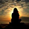 SỰ HIỆN DIỆN THINH LẶNG CỦA THIÊN CHÚA TRONG ĐỜI CHÚNG TA