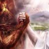 TRỞ NGẠI LỚN NHẤT CỦA TÌNH YÊU