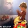 LỜI TẠ ƠN KHÓ NÓI (Thơ)