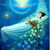 NGUỒN GỐC LỄ ĐỨC MẸ HỒN XÁC LÊN TRỜI