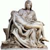 KÍNH NHỚ BẢY SỰ THƯƠNG KHÓ CỦA ĐỨC TRINH NỮ MARIA