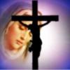 MẸ MARIA – MỘT CON NGƯỜI LUÔN TÍN THÁC