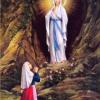 TIẾNG HÁT LỘ ĐỨC