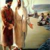 TỪ NAY ANH SẼ LÀ KẺ LƯỚI NGƯỜI