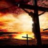 CẦN GÌ CHÚA PHẢI CHẾT THAY