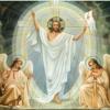 NIỀM VUI VÀ CHÂN LÝ PHỤC SINH