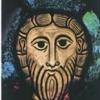 GIÊSU - KITÔ