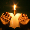 CẦU NGUYỆN VÀ CHẤP NHẬN