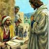 TỪ CHUYỆN TÌNH CỦA MÁTTHÊU