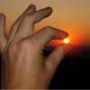 ĐỨC TIN VÀ NHỮNG ĐIỀU KỲ DIỆU