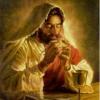 MẤT HẾT CẢ ĐỜI NGƯỜI