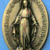 Ðức Maria Vô Nhiễm Nguyên Tội: Niềm hy vọng của nhân loại