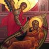 ĐIỀU KIỆN ĐỂ ĐÓN TIẾP CHÚA