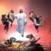 BIẾN HÌNH VỚI ĐỨC GIÊSU