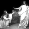 TÌNH YÊU GẶP BỐI RỐI