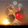 TÌNH YÊU THẦM LẶNG CỦA CHA