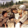 VỊ TỔNG THỐNG TRUNG THỰC