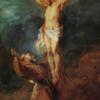 THÁNH PHANXICÔ VÀ TÌNH YÊU THẬP GIÁ