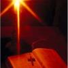 NGƯỜI CÔNG GIÁO KHÔNG NÊN GIỮ ĐẠO