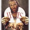 MẸ CHỈ CẦN DUY NHẤT MỘT THÁNH LỄ
