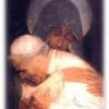 ĐGH GIOAN PHAOLO II VÀ BỨC ẢNH MỚI ĐƯỢC CÔNG BỐ