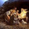 SỰ KHIÊM NHƯỜNG CỦA THIÊN CHÚA