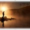 THIÊNG LIÊNG BÌNH THƯỜNG (có Youtube)