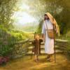 BẠN NÓI... CHÚA NÓI…
