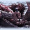 CHẾT NHƯ CHÚA GIÊSU – ĐỨC TIN VÀ NỖI SỢ (có Youtube)