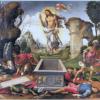 TẠI SAO QUAN TÂM CHÚA GIÊSU PHỤC SINH? (có Youtube)