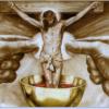 TÔI LÀ BÁNH (có Youtube)