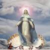 MARIA, THẦY DẠY ĐỨC TIN (có Youtube)