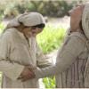 ĐỨC MARIA, MẪU GƯƠNG TRUYỀN GIÁO (có Youtube)