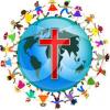 HIỆP NHẤT TRONG YÊU THƯƠNG