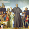THÁNH GIOANDON BOSCO (Ý, 1815-1888) (có Youtube)