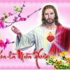 THIÊN CHÚA LÀ MÙA XUÂN VĨNH CỬU